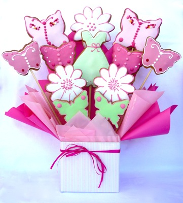 garden theme cookie bouquet.jpg