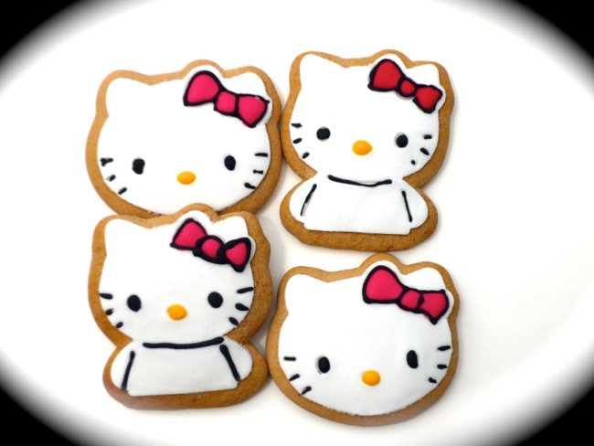 hello kitty cookie collection.jpg