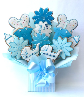 its a boy cookie bouquet.jpg