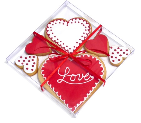 love cookie gift box.jpg